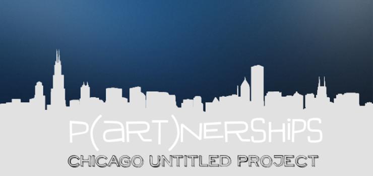 Partnerships banner
