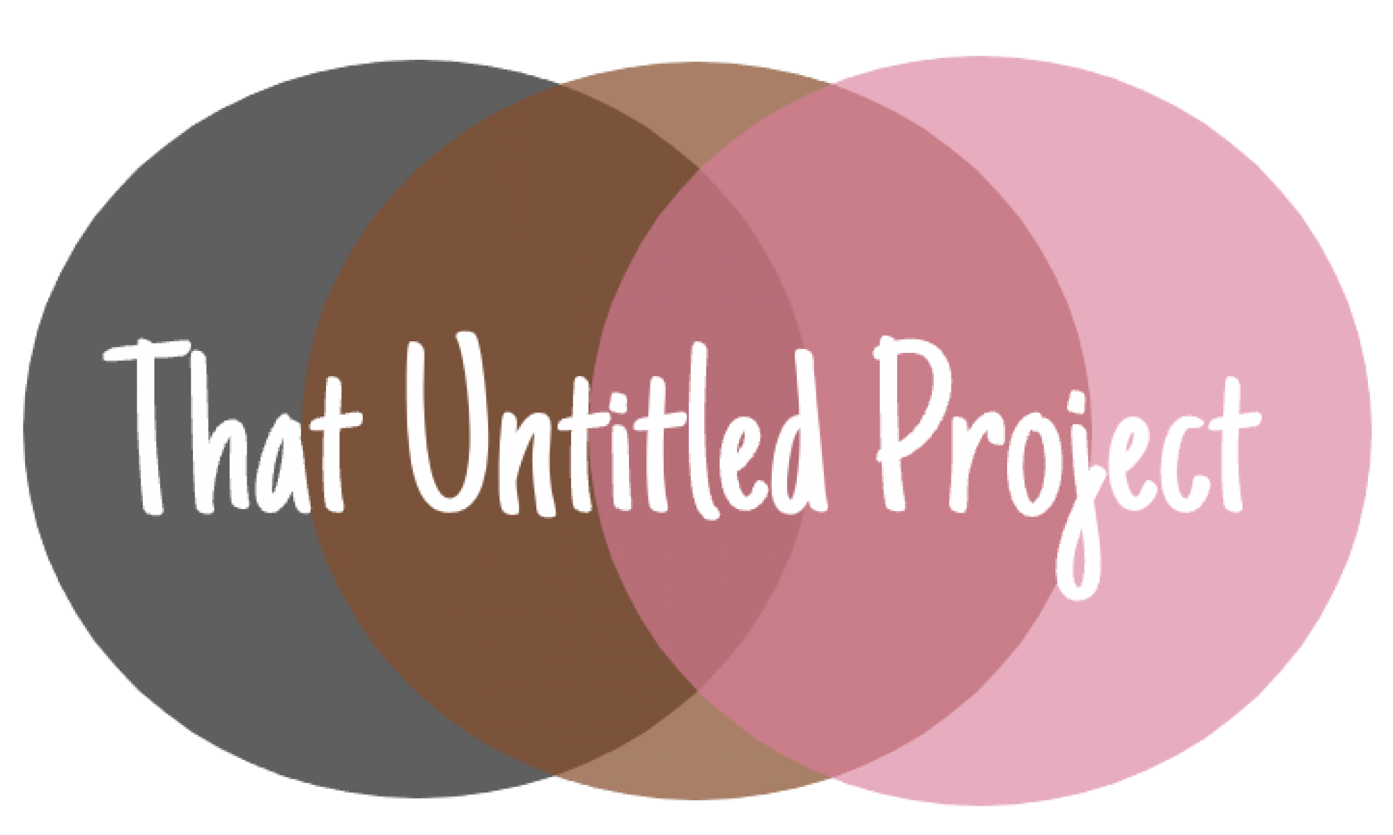 That Untitled Project